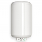 Baymak Aqua Konfor 100 litre Termosifon | Ücretsiz Montaj